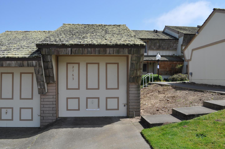 2763 Kilconway Ln, South San Francisco, CA 94080