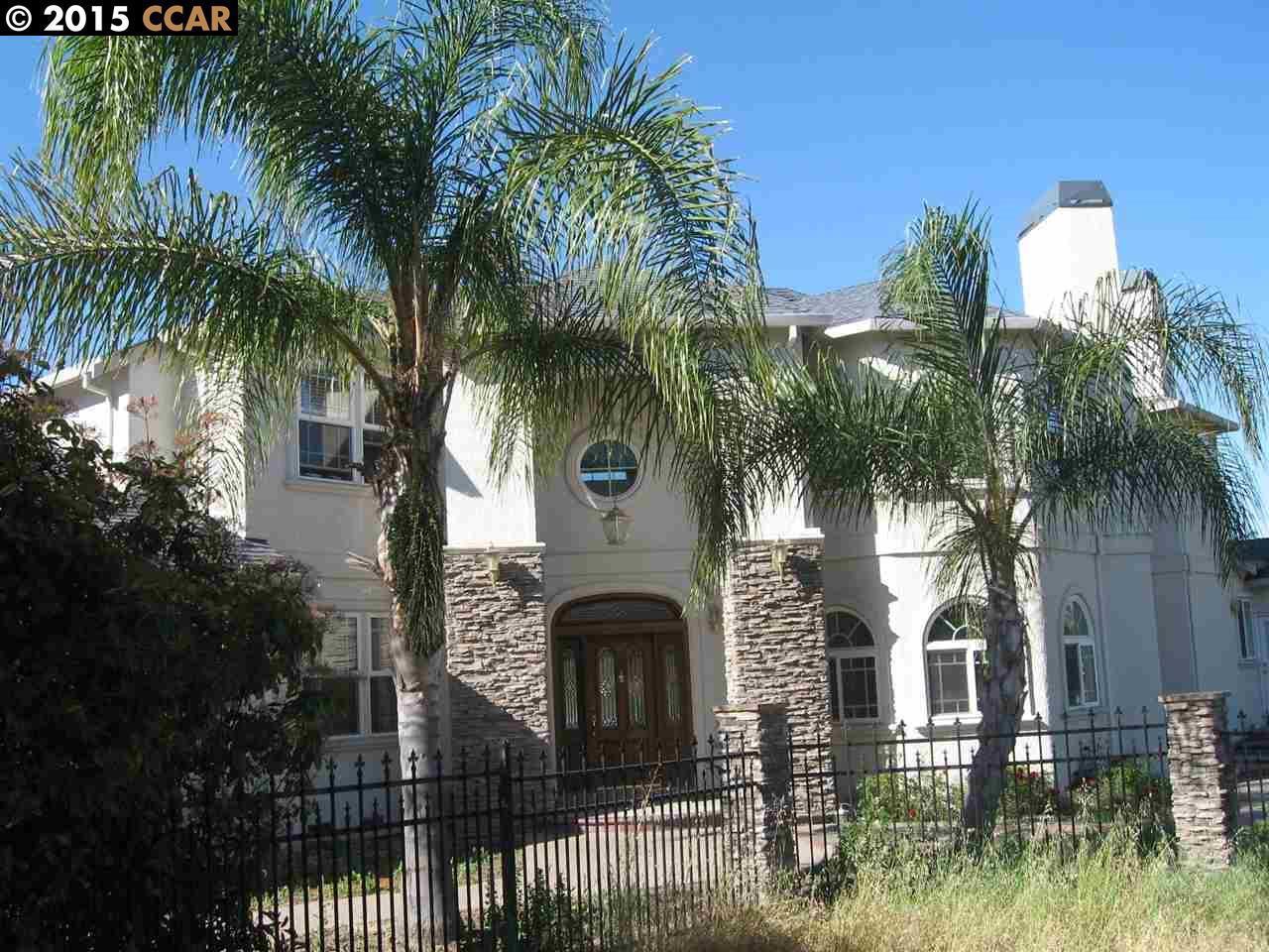 Photo of 1323 Laverock Lane  Alamo  CA