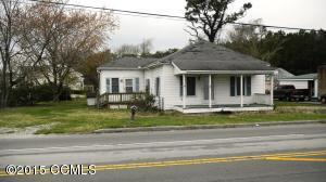 Photo of 2679 Hwy 70  Beaufort  NC