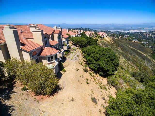 3 Bellflower Ln, San Carlos, CA 94070