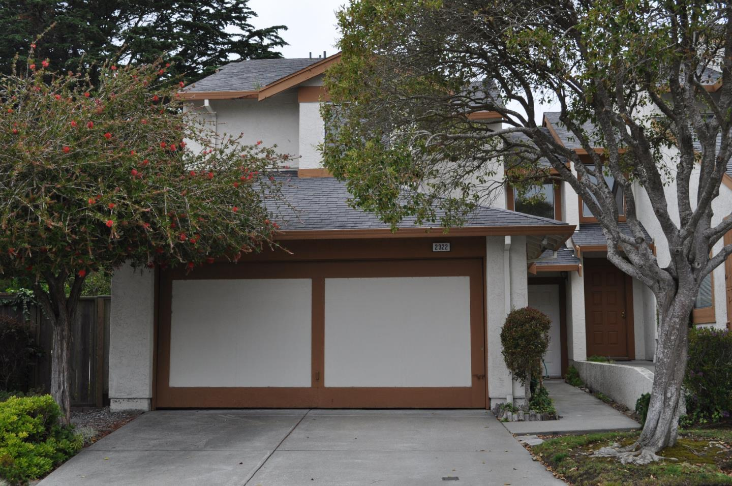 2322 Julie Ln, South San Francisco, CA 94080
