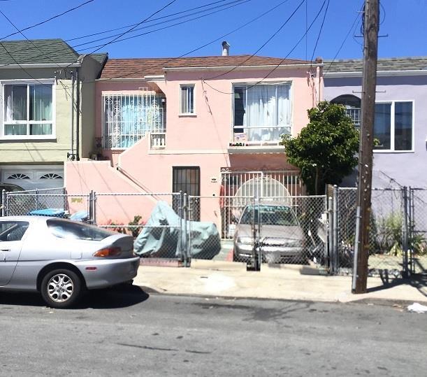 448 Velasco Ave, San Francisco, CA 94134