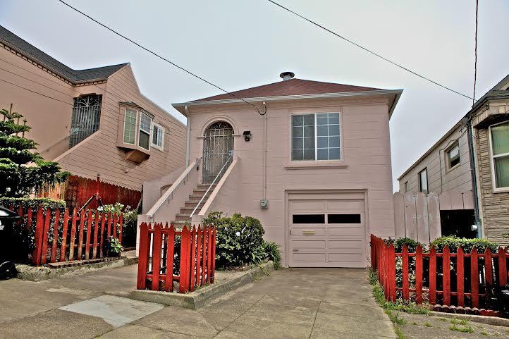 62 Concord St, San Francisco, CA 94112