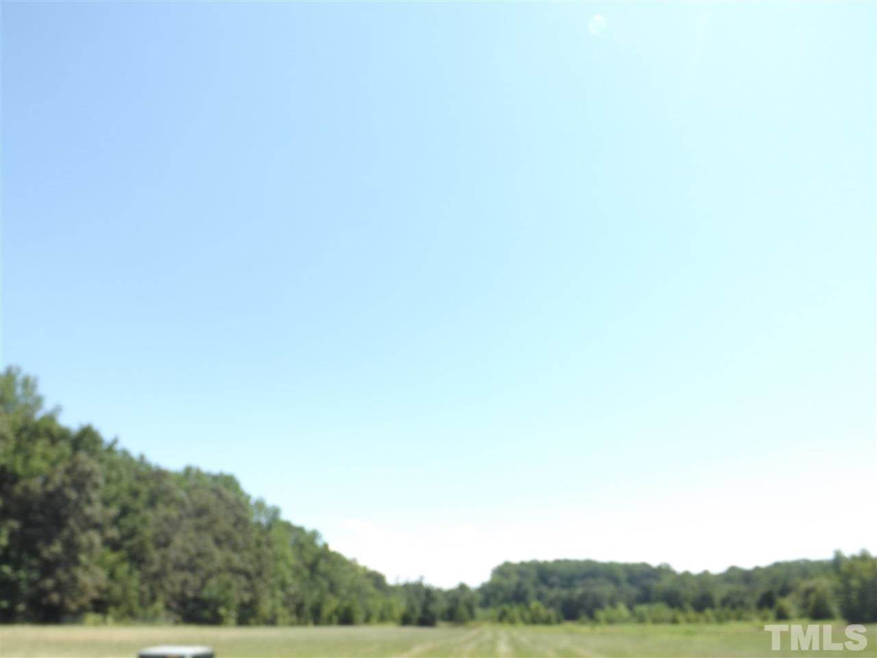 Image of Acreage for Sale near Bear Creek, North Carolina, in Chatham county: 5.45 acres