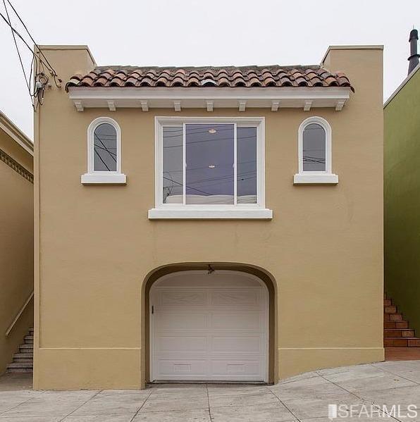 735 41st Ave, San Francisco, CA 94121