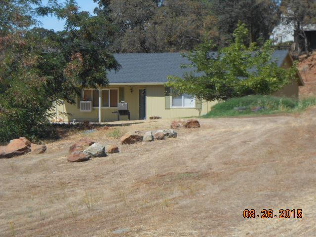 Photo of 4392 Hartvickson Lane  Valley Springs  CA