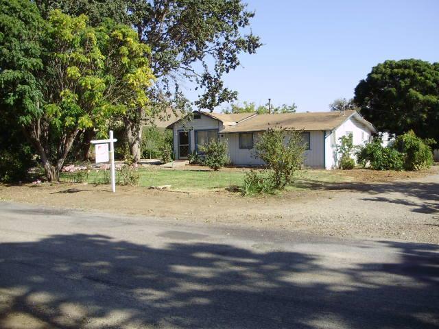 5.01 acres Hollister, CA