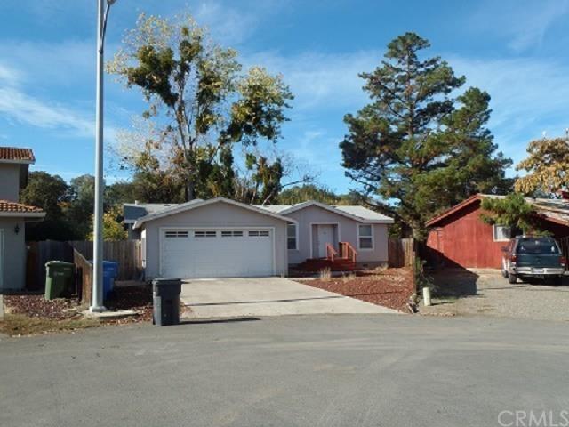 Photo of 12901 Lakeland Street  Clearlake Oaks  CA