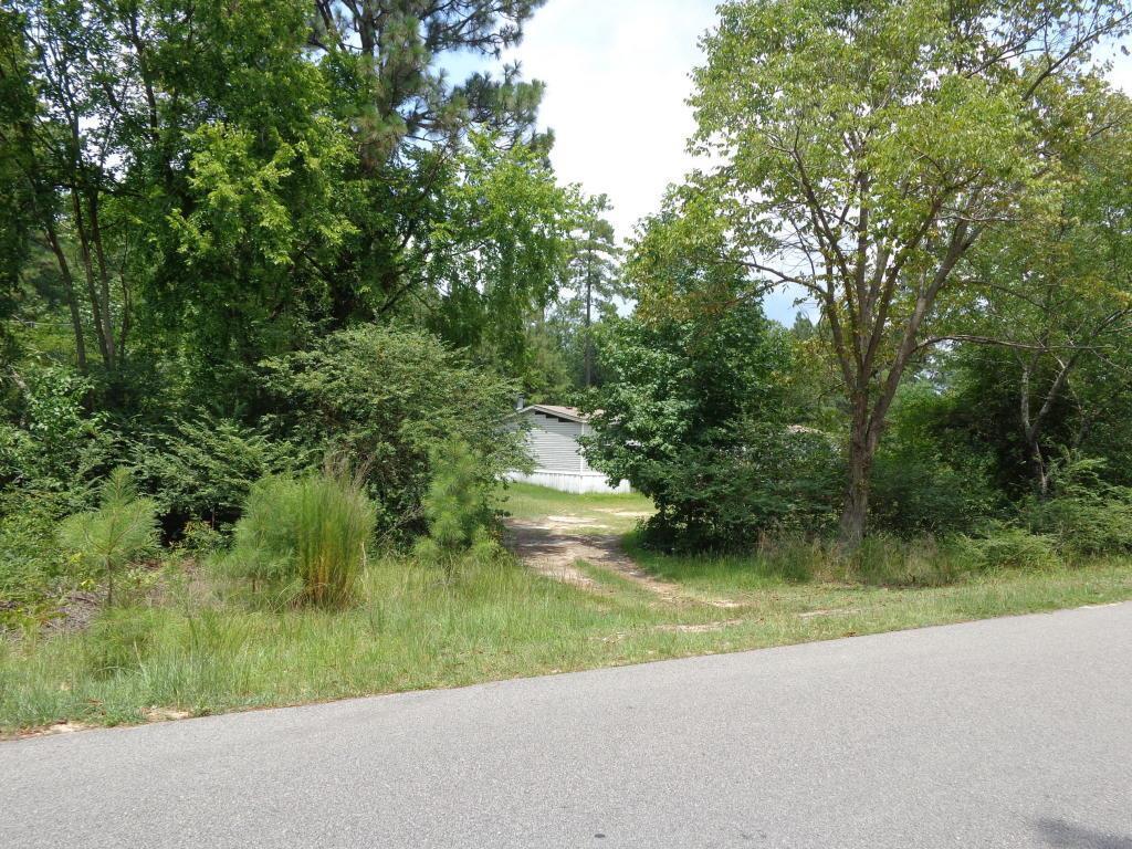 Photo of 119 Blues Bridge Road  Hoffman  NC