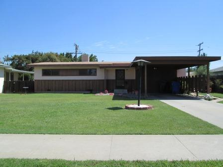Photo of 1205 Rodgers Rd  Hanford  CA