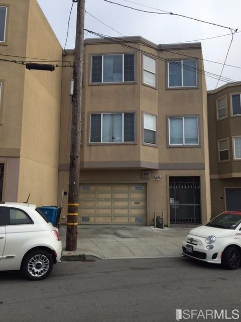 3723 San Bruno Ave, San Francisco, CA 94134