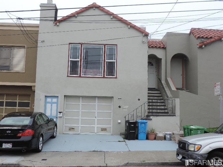 245 Concord St, San Francisco, CA 94112