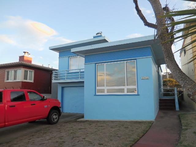 407 Southgate Ave, Daly City, CA 94015