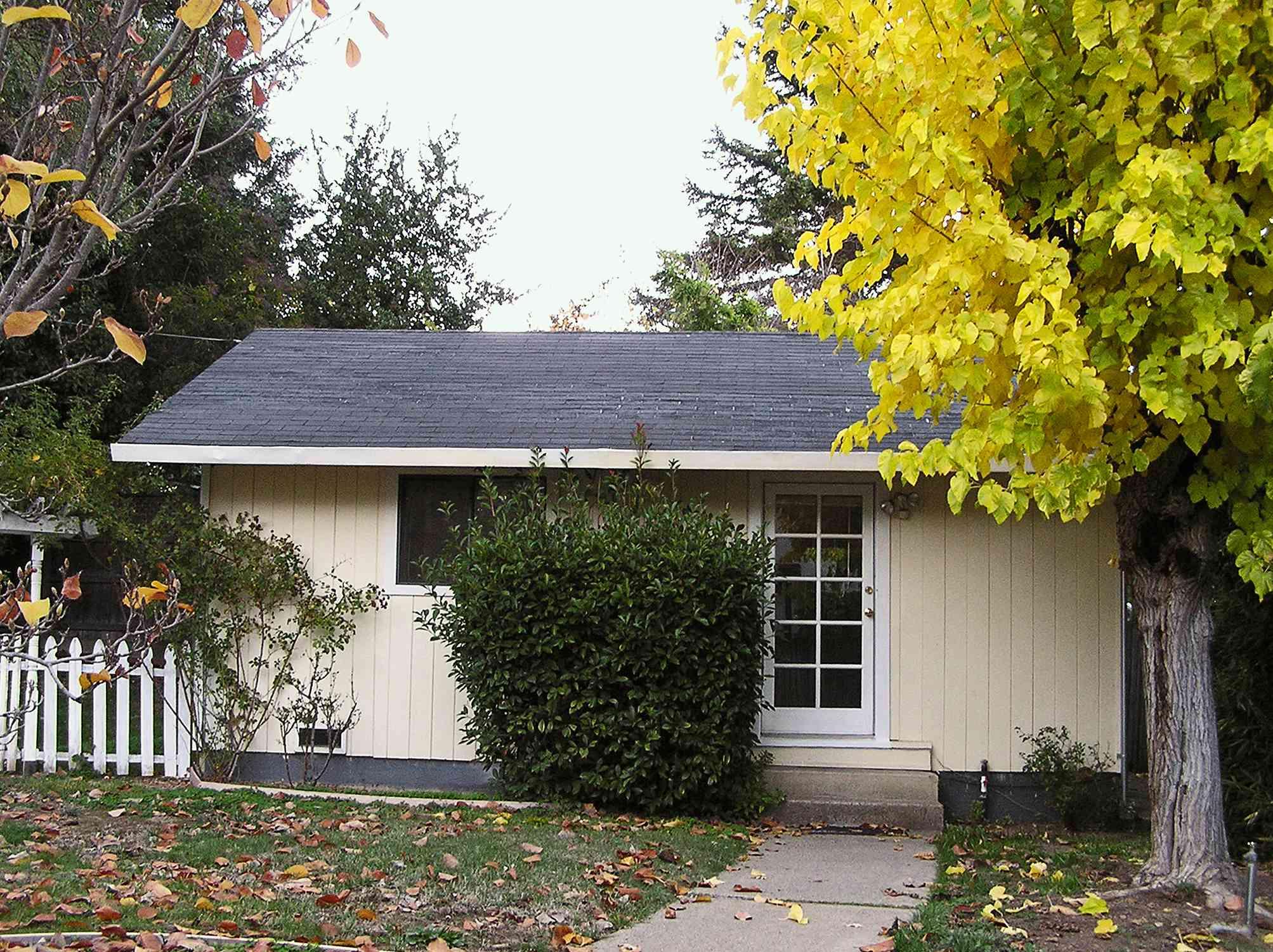 Photo of 405 Park Blvd  Ukiah  CA