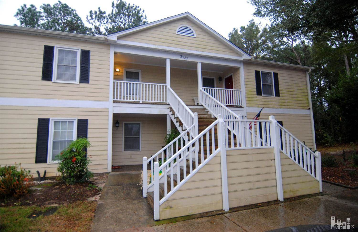 2732 S 17th St, Wilmington, NC 28412