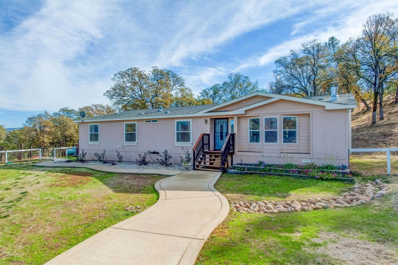 Photo of 8244 Marysville Road  Oregon House  CA