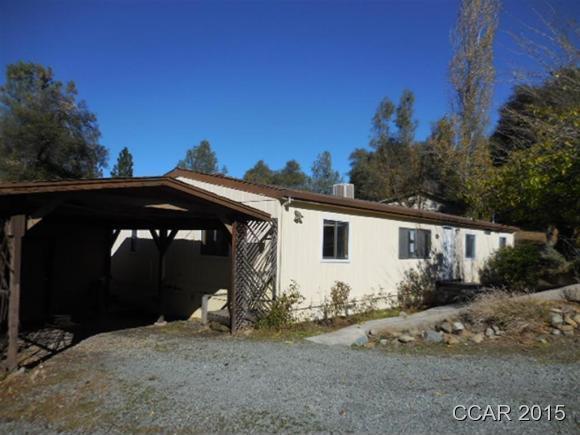 Photo of 17300 Carlozzi Drive  Soulsbyville  CA