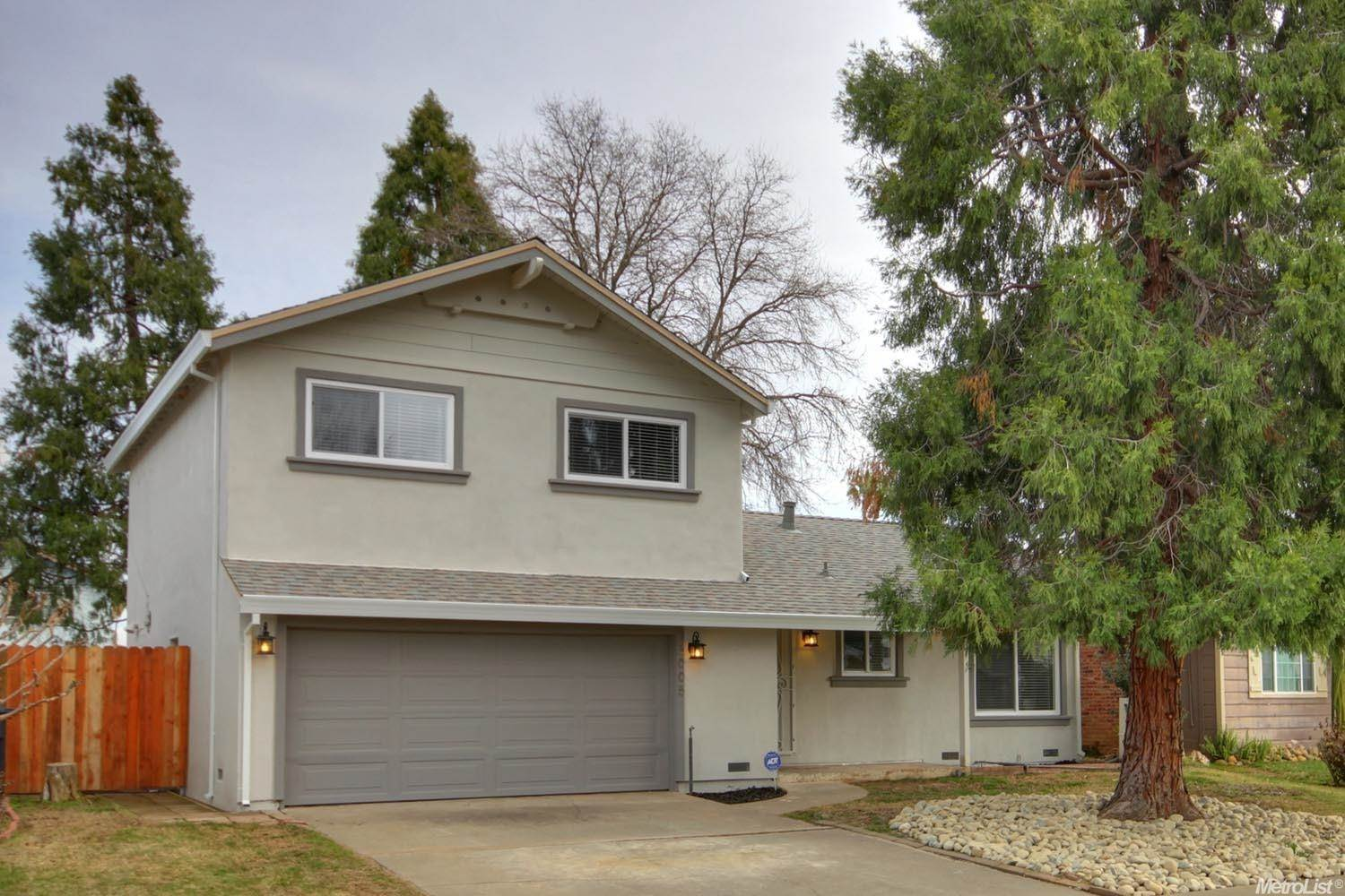 3005 Portsmouth Drive Listing