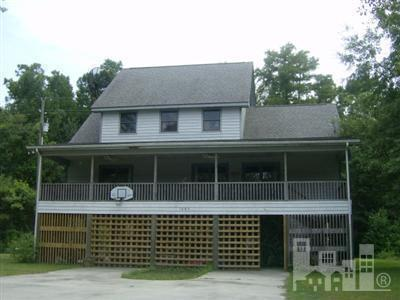 Photo of 1085 South Holly Shelter Estates R  Rocky Point  NC