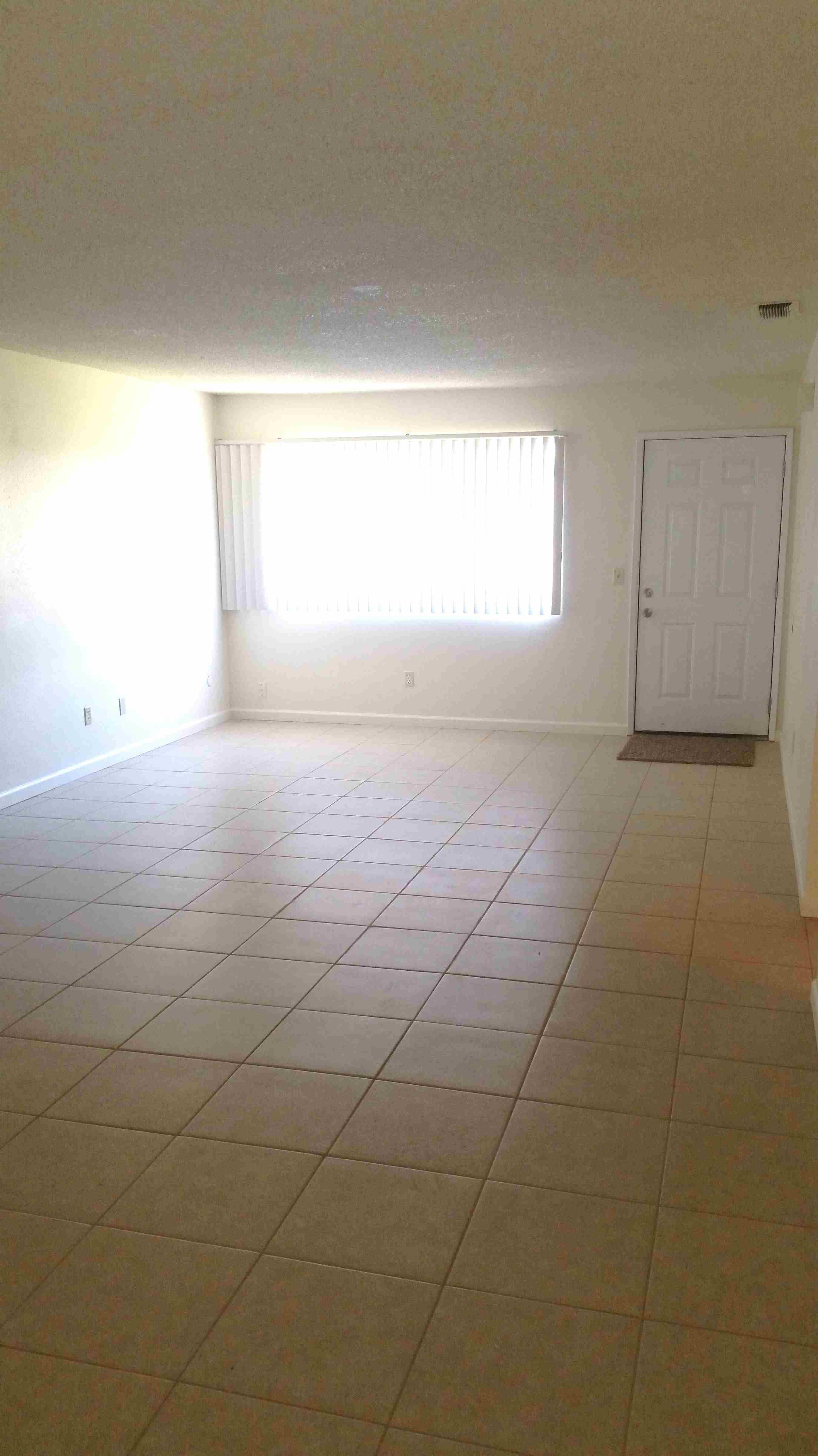 Photo of 1424 N Lemoore Ave A  Lemoore  CA