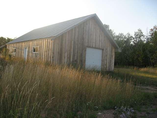 Real Estate for Sale, ListingId: 31774064, Pt Wing,WI54865