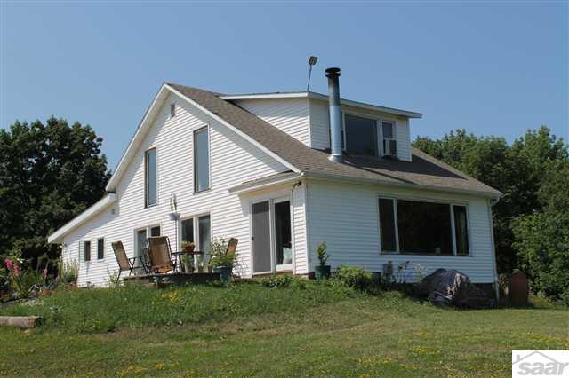 Real Estate for Sale, ListingId: 31773673, Bayfield,WI54814