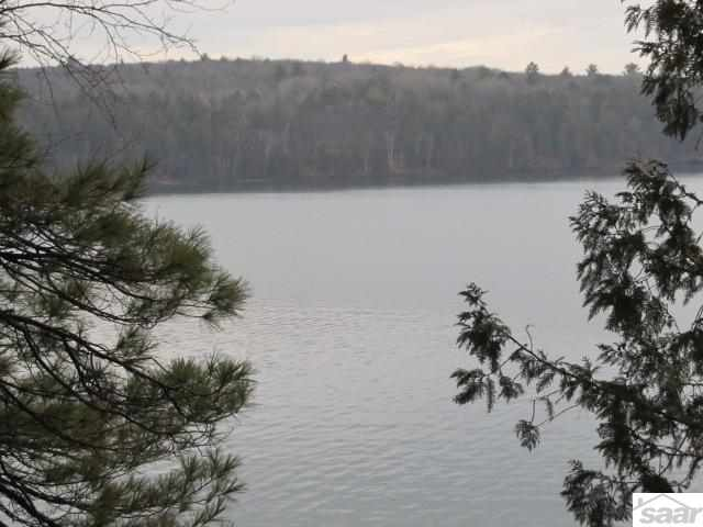 90150 Pageant Rd, Bayfield, WI 54814