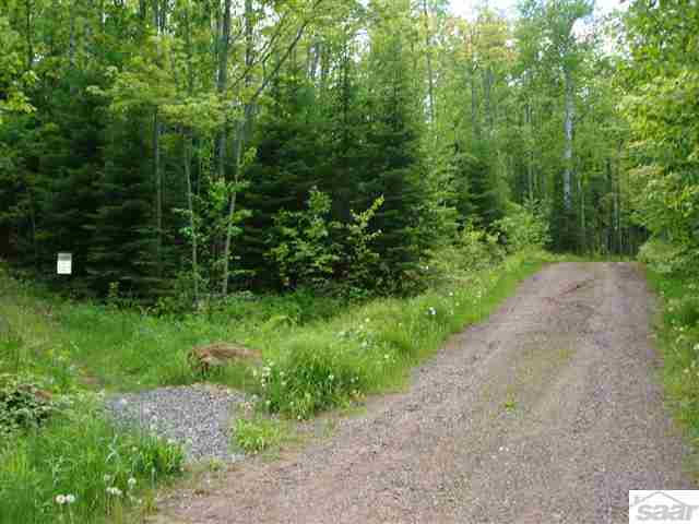 Blue Wing Bay Rd, Bayfield, WI 54814