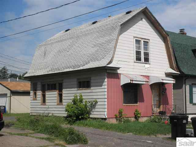 1809 Cumming Ave, Superior, WI 54880