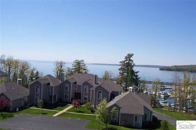 34545 Pumphouse Rd, Bayfield, WI 54814