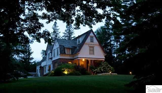Real Estate for Sale, ListingId: 31774046, Bayfield,WI54814