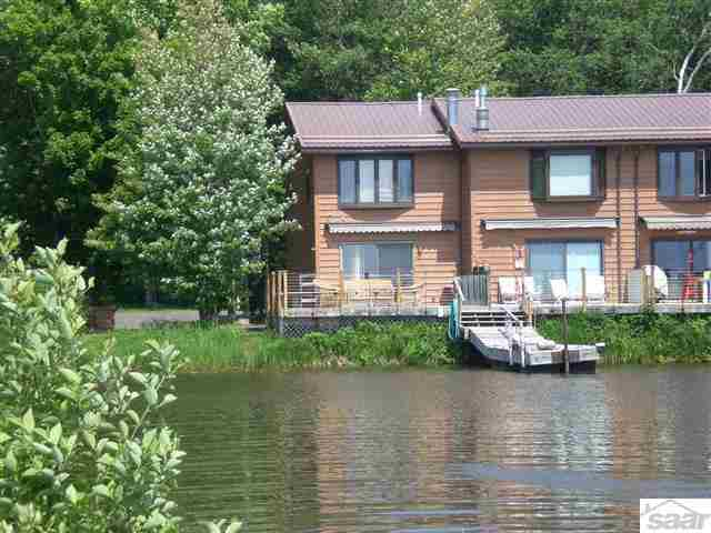 34405 Port Superior Rd, Bayfield, WI 54814