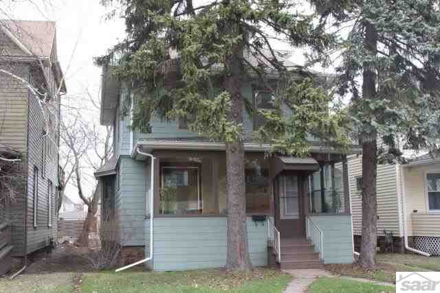 1307 N 18th St, Superior, WI 54880