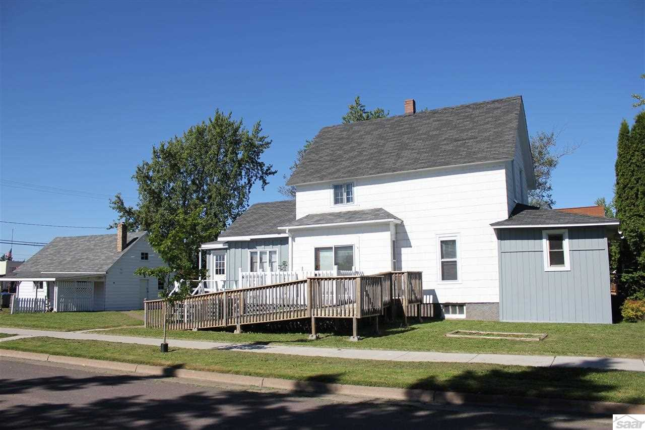 5831 Ogden Ave, Superior, WI 54880