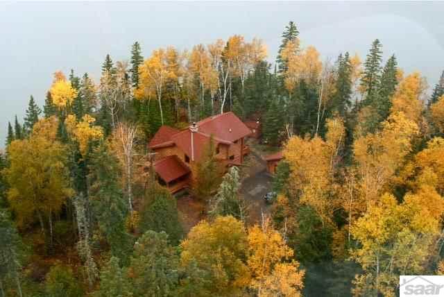 Real Estate for Sale, ListingId: 31774050, Pt Wing,WI54865