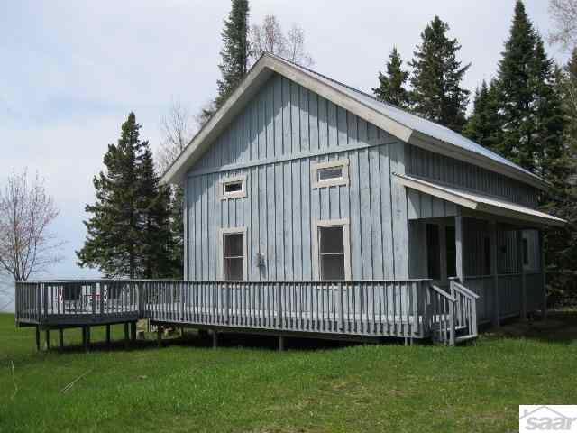 89015 Bark Point Rd, Herbster, WI 54844
