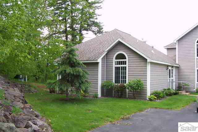 34625 Bay View Rd, Bayfield, WI 54814