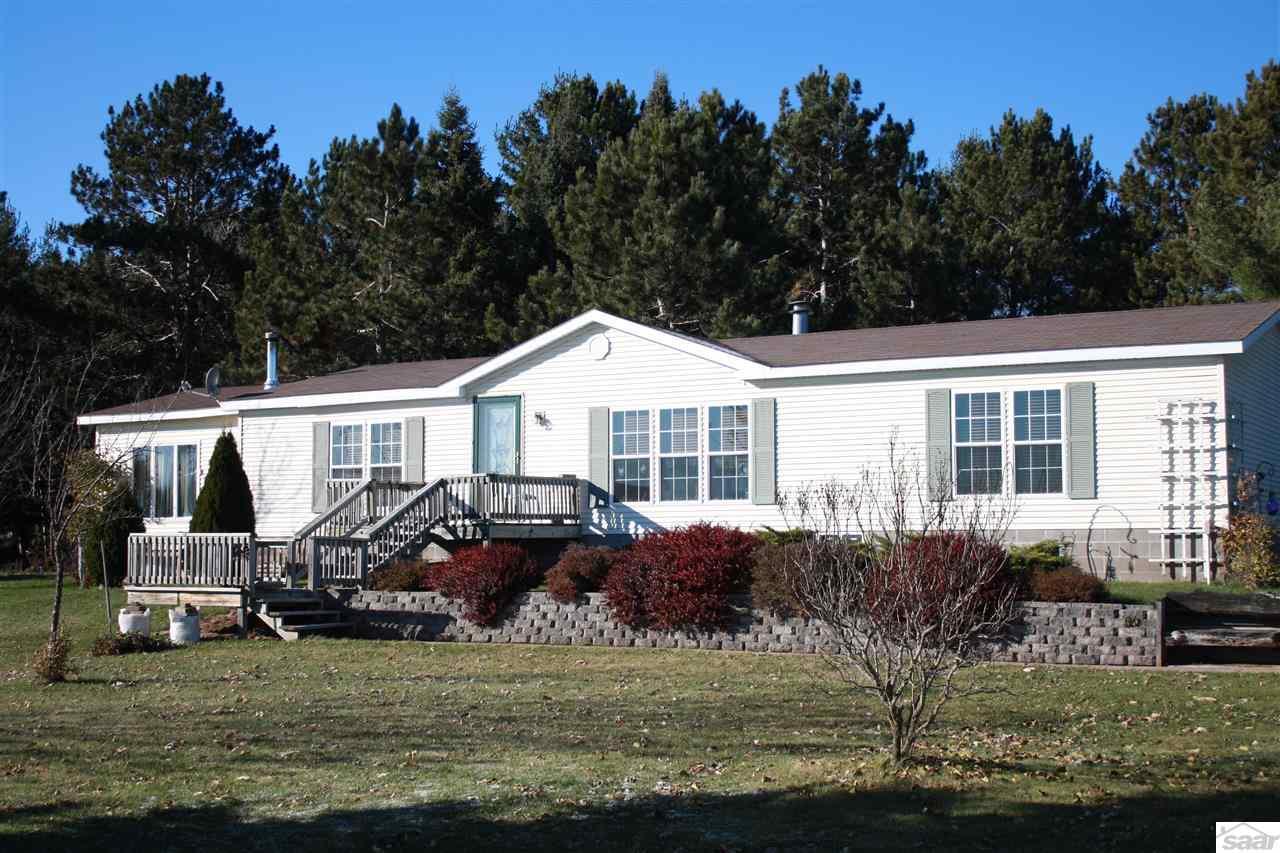 Real Estate for Sale, ListingId: 31773725, Mason,WI54856