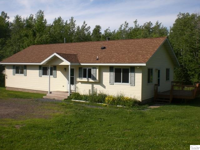 88890 Turner Rd, Bayfield, WI 54814
