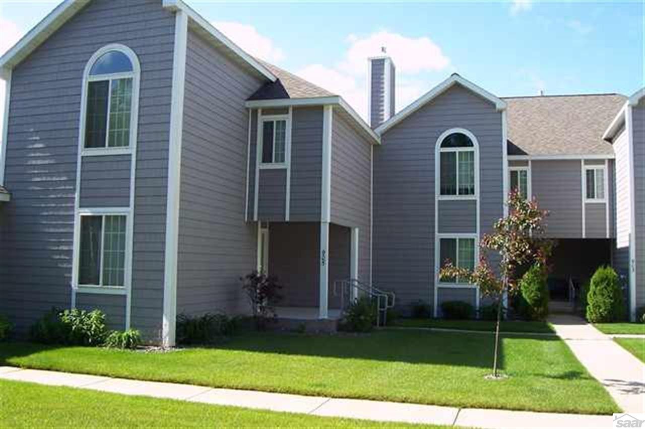34580 Bay View Rd, Bayfield, WI 54814