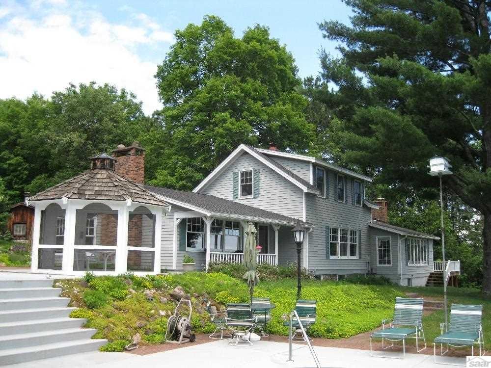Real Estate for Sale, ListingId: 31774209, Bayfield,WI54814