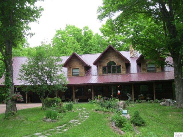 Real Estate for Sale, ListingId: 31774149, Mason,WI54856