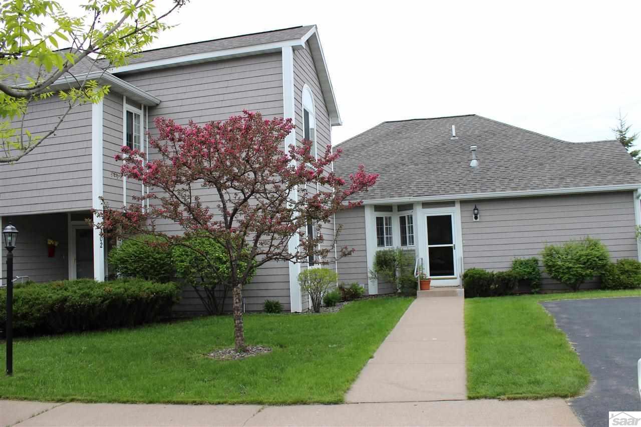 Real Estate for Sale, ListingId: 31773884, Bayfield,WI54814