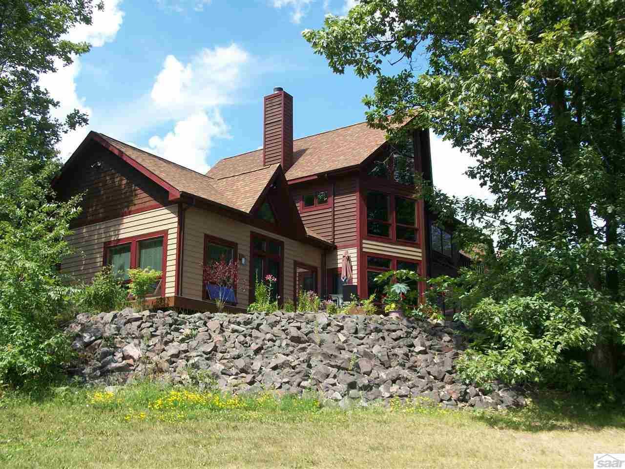 Real Estate for Sale, ListingId: 31773932, Bayfield,WI54814