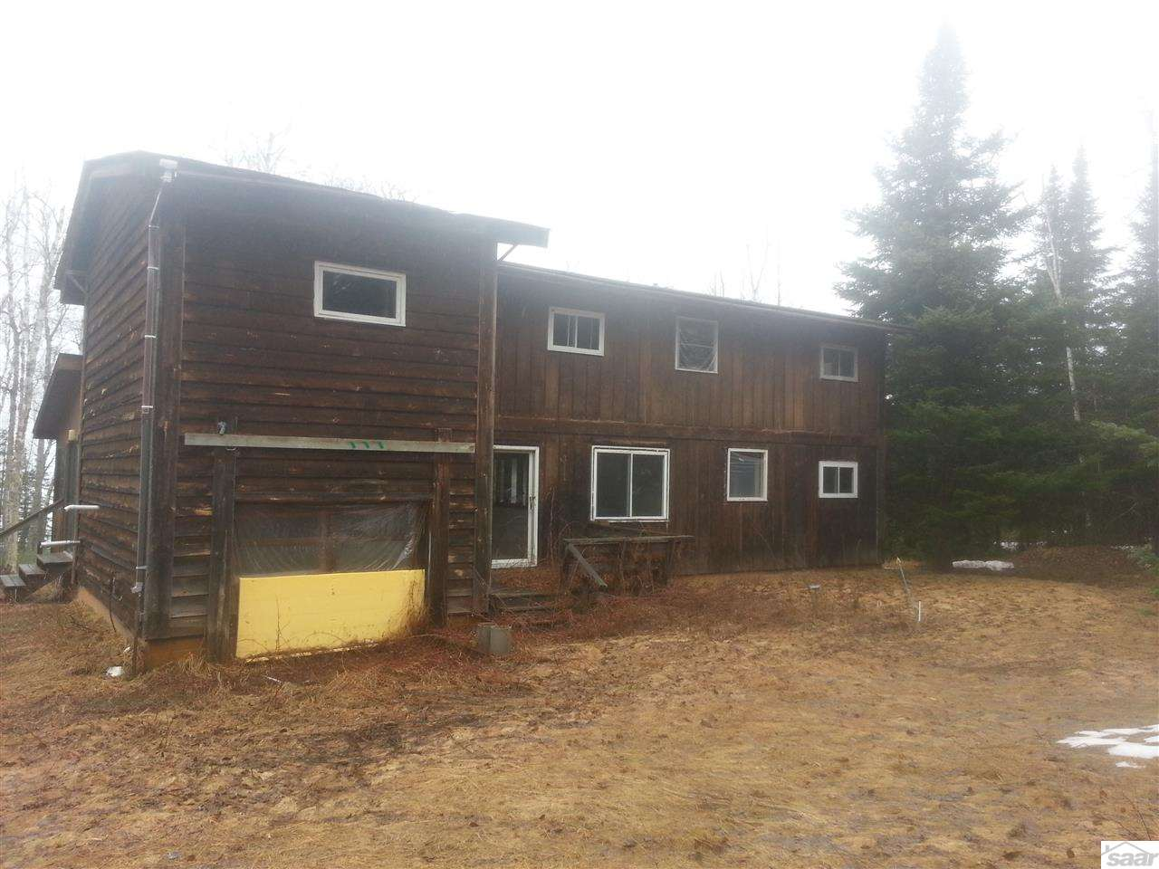 Real Estate for Sale, ListingId: 31774694, Pt Wing,WI54865