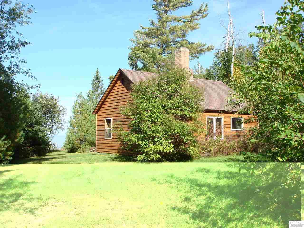 Real Estate for Sale, ListingId: 31774616, Pt Wing,WI54865