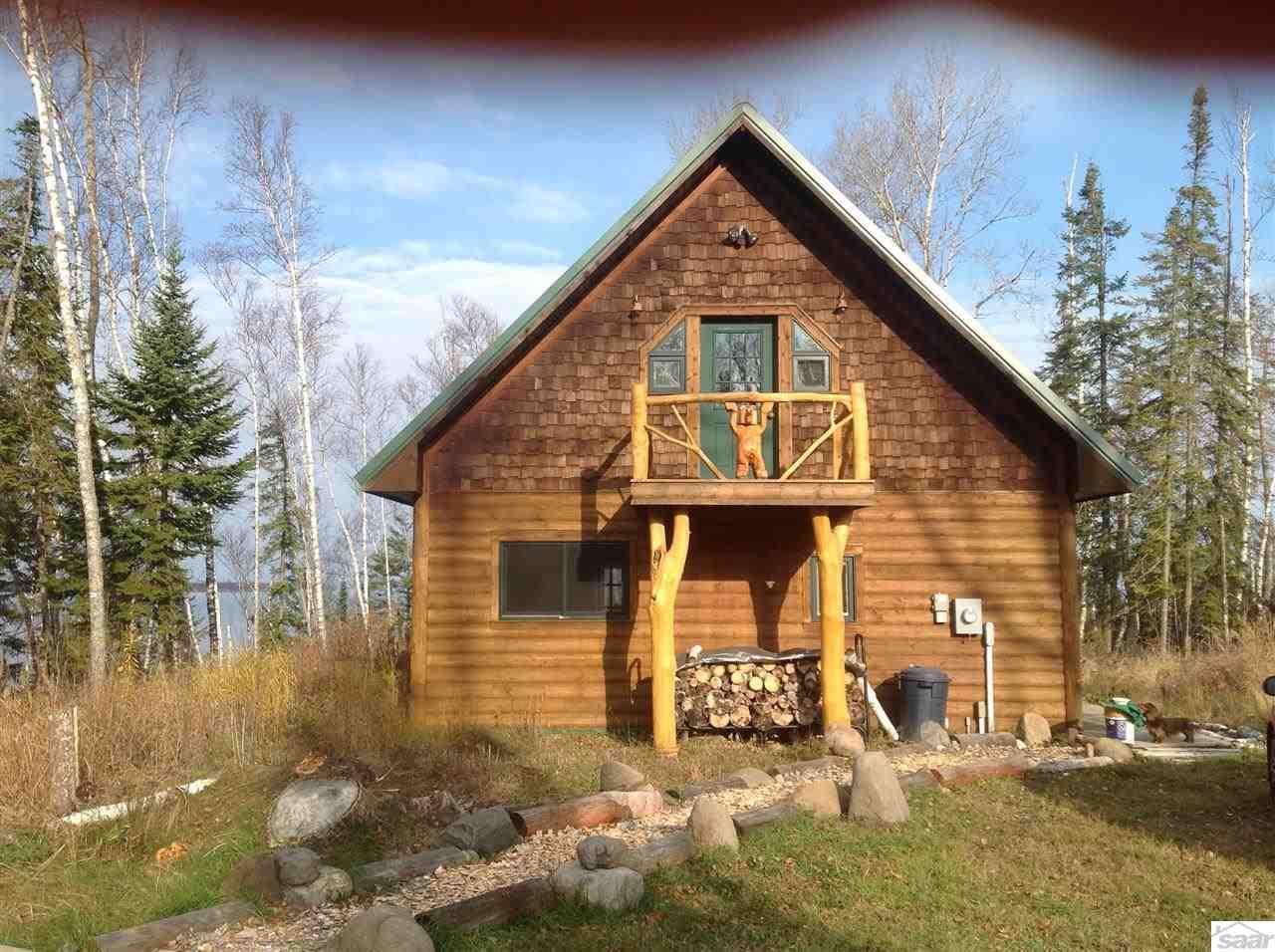 Real Estate for Sale, ListingId: 31774152, Cornucopia,WI54827