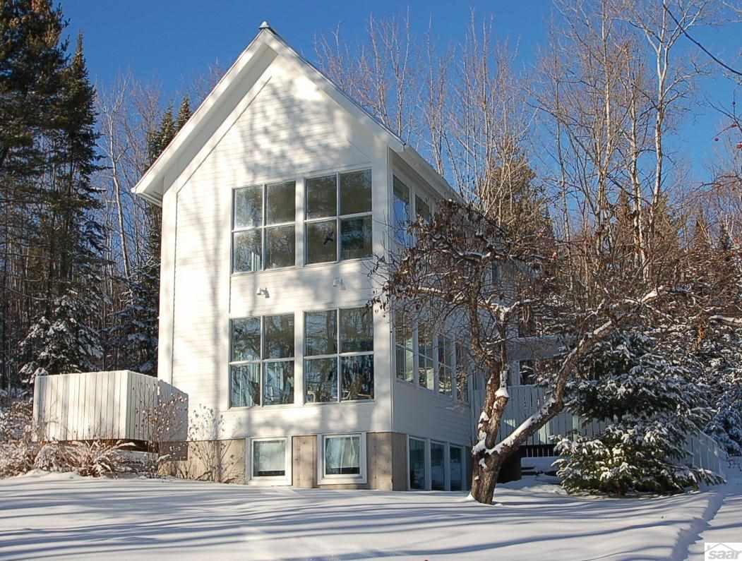 Real Estate for Sale, ListingId: 31774302, Bayfield,WI54814