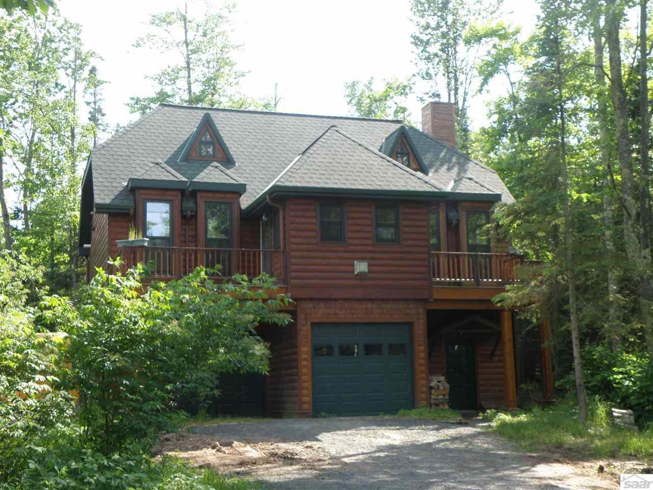 Real Estate for Sale, ListingId: 31774655, Cornucopia,WI54827