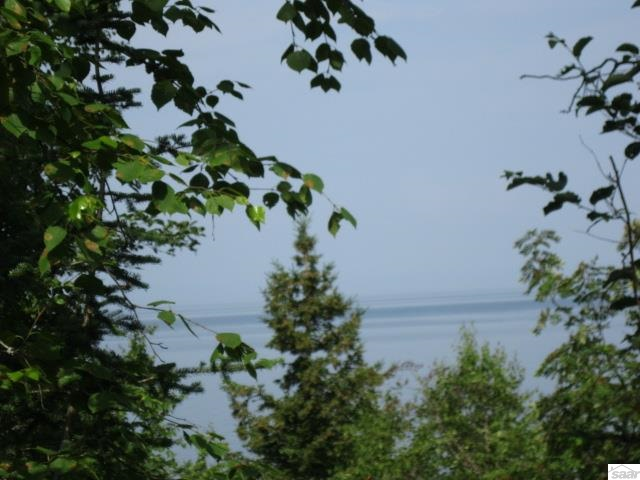 89065 Bark Point Rd, Herbster, WI 54844